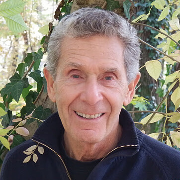 Jerry Karzen, GCFP