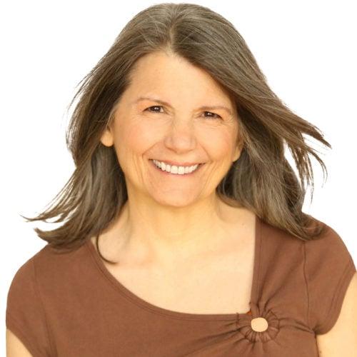 Allison Rapp, GCFP